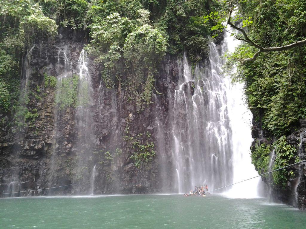 tinago-falls-main