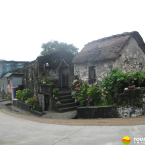Batanes2012 125