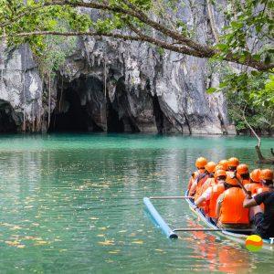 Underground River Puerto Princesa3