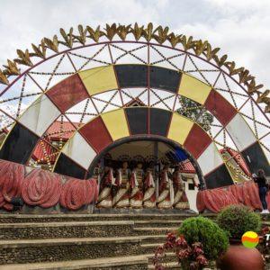 Malaybalay Bukidnon