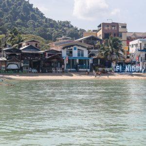 El Nido - Town Proper14