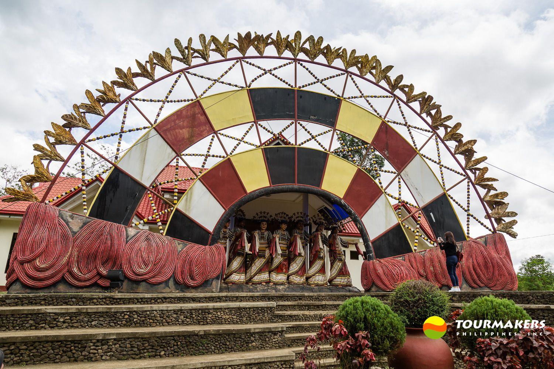 Higaonon Tribe-Bukidnon