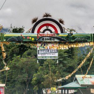 Dahilayan Bukidnon 13