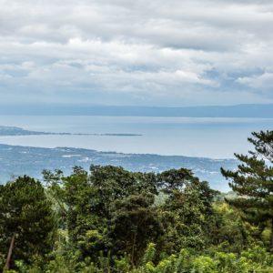 Davao - Eden Nature Park 2